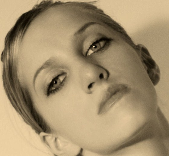 Female model photo shoot of Judi Gebhard in Newcastle