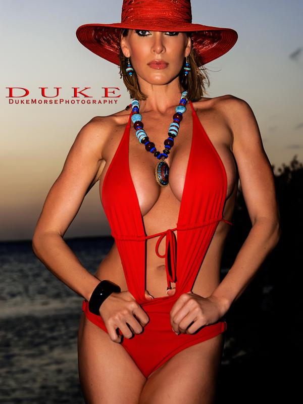Ft. Myers, FL May 05, 2009 Duke Morse Photography