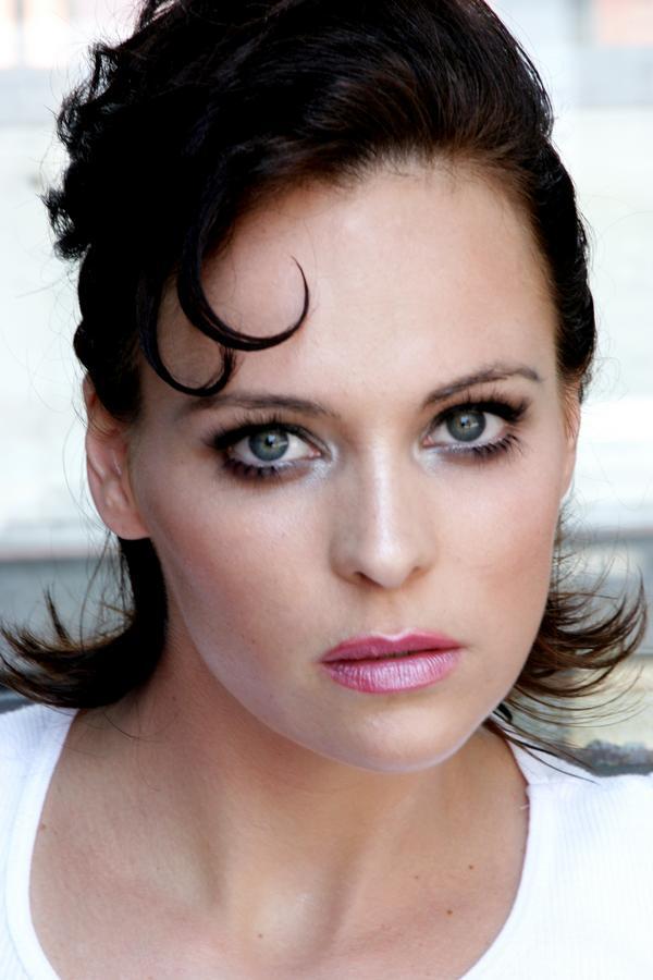 Los Angeles May 05, 2009 Misa Beautiful Face