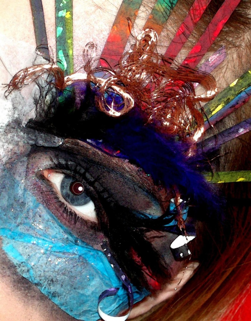 London May 06, 2009 Tania Guevherian
