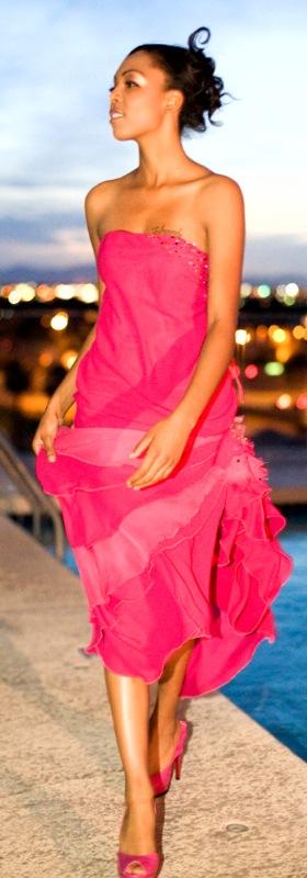 AGA Fashion Show MAy 2009 May 06, 2009 AGA Fashion Show MAy 2009