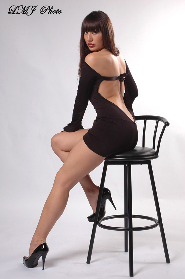 Chicago, IL May 07, 2009 © LMJ Photo Oliona