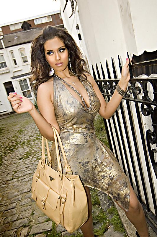 United Kingdom-London May 07, 2009 Somaya Reece Photography Somaya Reece Photography