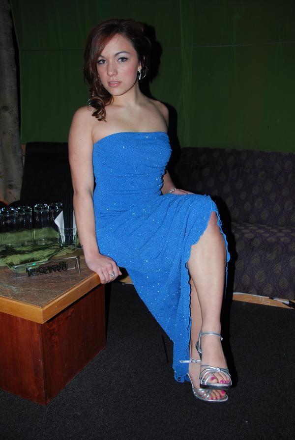 May 08, 2009