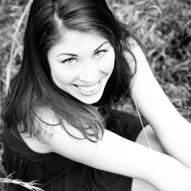 May 09, 2009 Erin Sage Photography