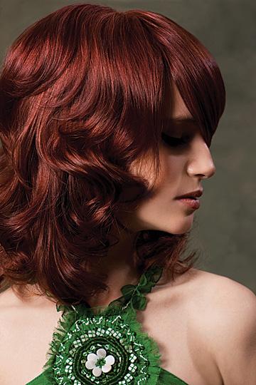 Female model photo shoot of Mary-Elizabeth Gregory