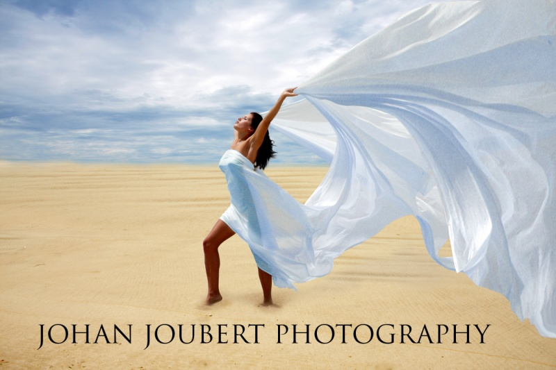 Indian ocean May 09, 2009 Johan Joubert LET MY DREAMS TAKE FLIGHT