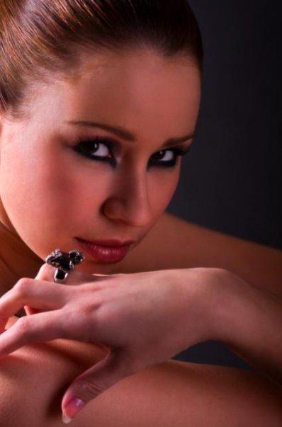 May 10, 2009 maggie kreitlow model, jen boettner photography