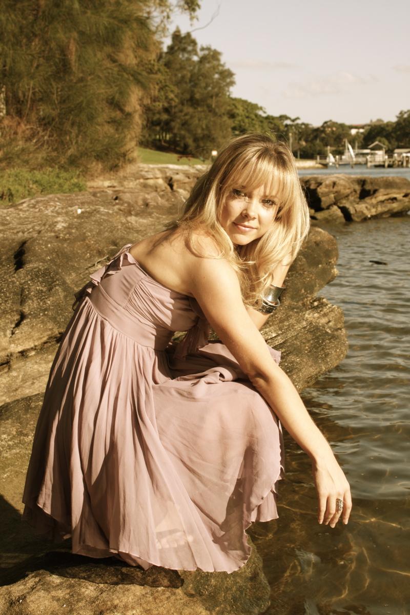 Female model photo shoot of Sophie Gospodarczyk