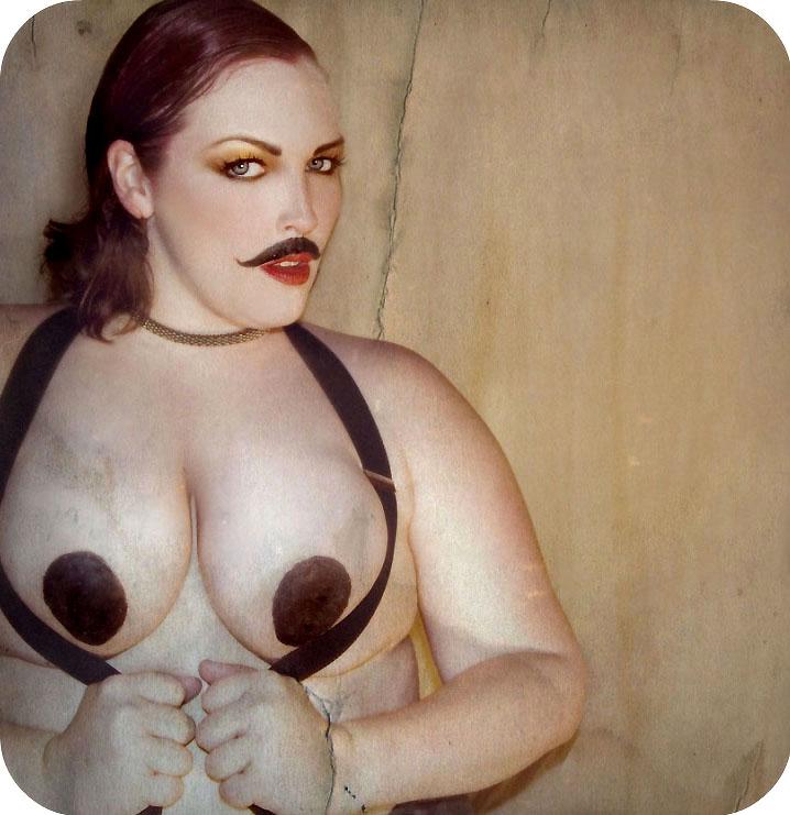 Female model photo shoot of Lenna Amor by Anna Inez in Hood