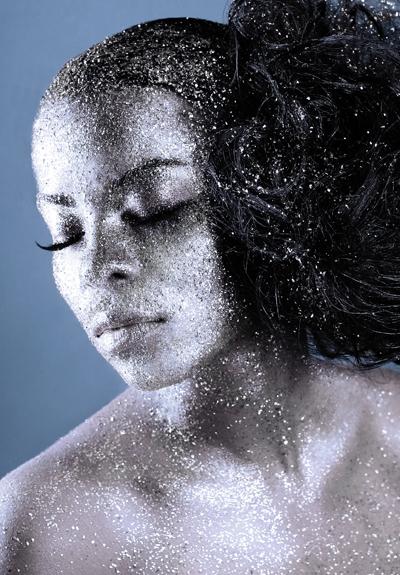 May 11, 2009 Ron Johnson Photography  MUA/Hair/Edit by Tara Ward