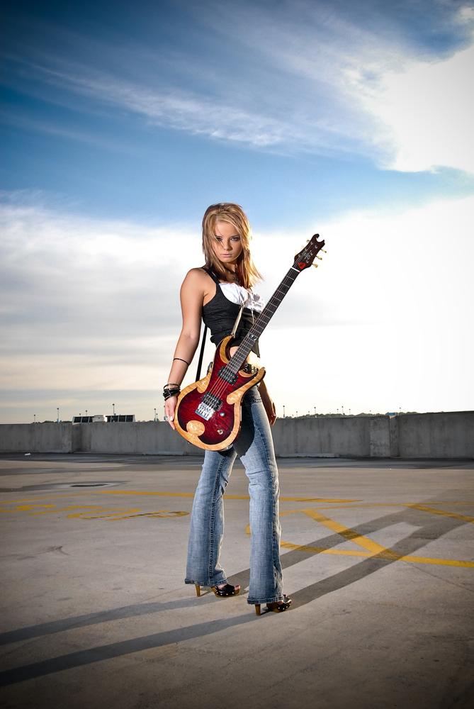 annapolis md May 11, 2009 chad thomas 2009 Bewley guitars shoot.