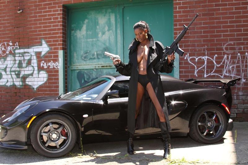 Female model photo shoot of Nakeda Eye Candy in Macon GA