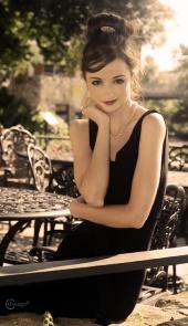 https://photos.modelmayhem.com/photos/090513/11/4a0b150fd69b4_m.jpg