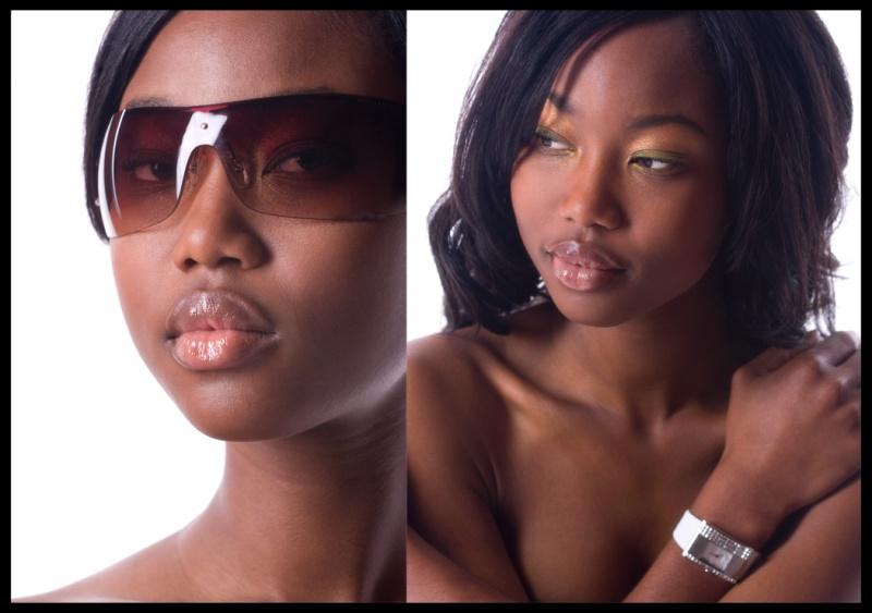 Female model photo shoot of J Boettner Studios and Marit Woods