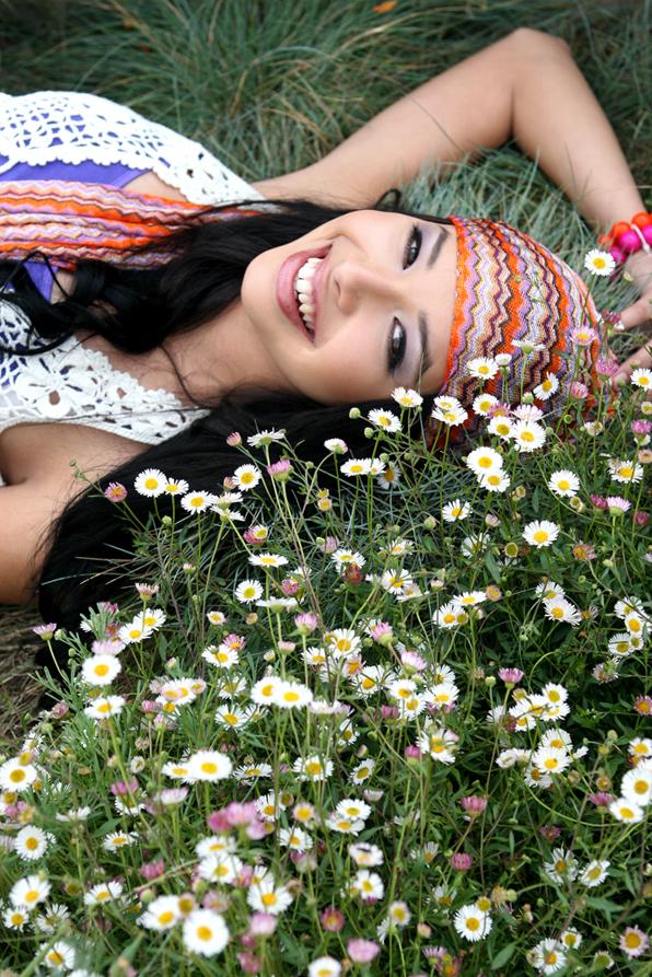 May 13, 2009 Elie Photography & Makeup MakeupNfoto