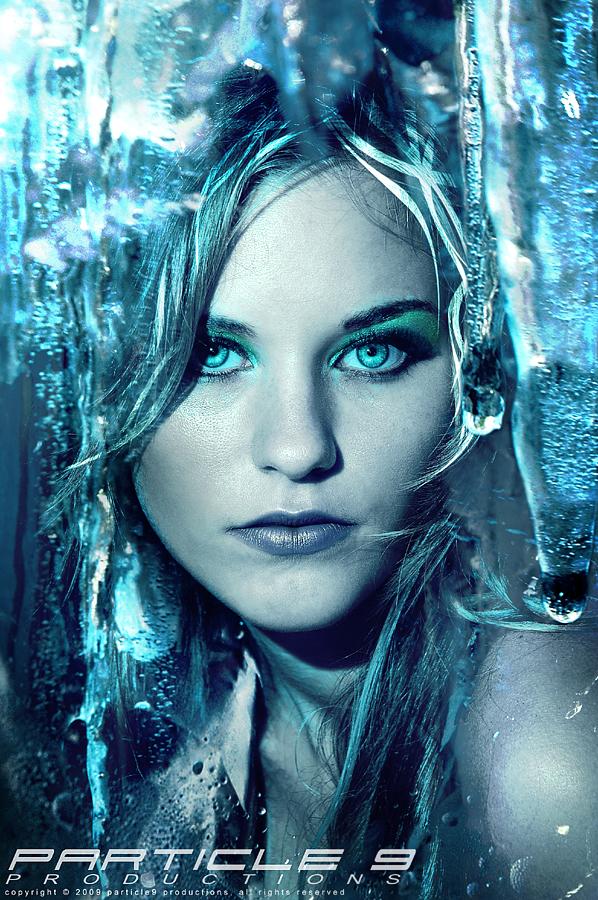 Navarre Fl May 14, 2009 Particle9 Productions model: Briana::: Photo and Makeup: me::: Hair: Shear Terror:::