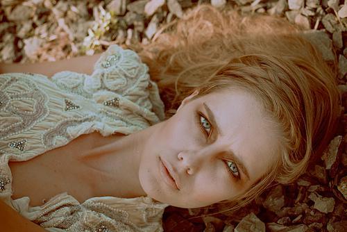 May 16, 2009 stay tuned  jessica la models