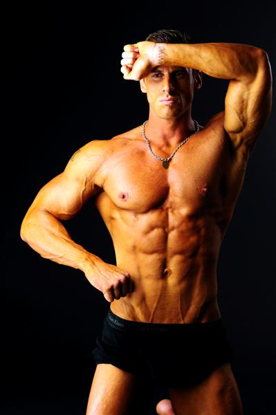Male model photo shoot of JCFlex by JamieJaxon in Tampa, FL