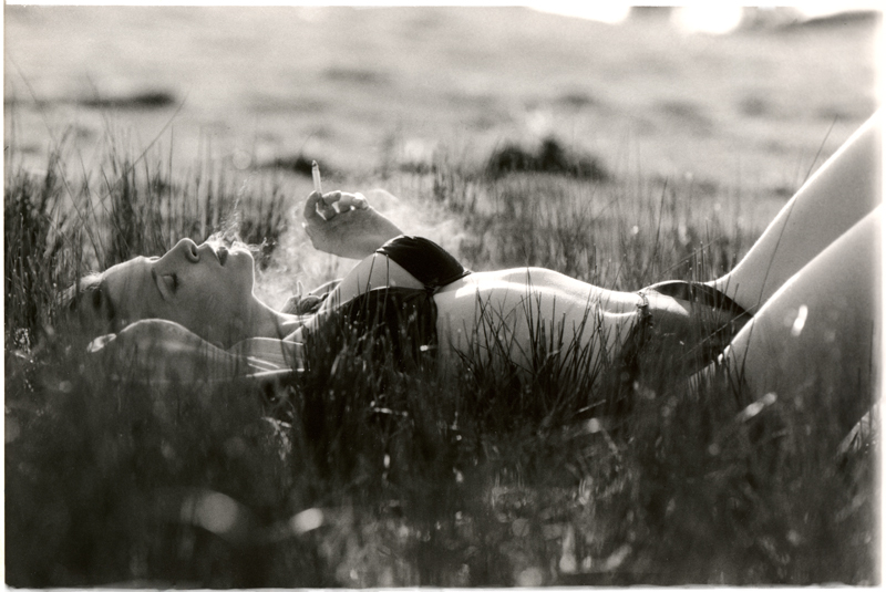 Male model photo shoot of Lawrence Jessop photo in uk