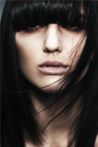 Female model photo shoot of Danielle Bourke