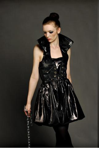 Female model photo shoot of Rachael-Elizabeth in Lincoln