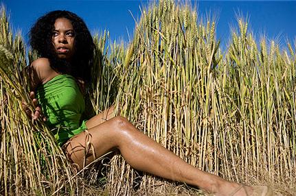 http://www.benjharrison.net/models.kole.html May 22, 2009 Joe Benqq Wheat Goddess