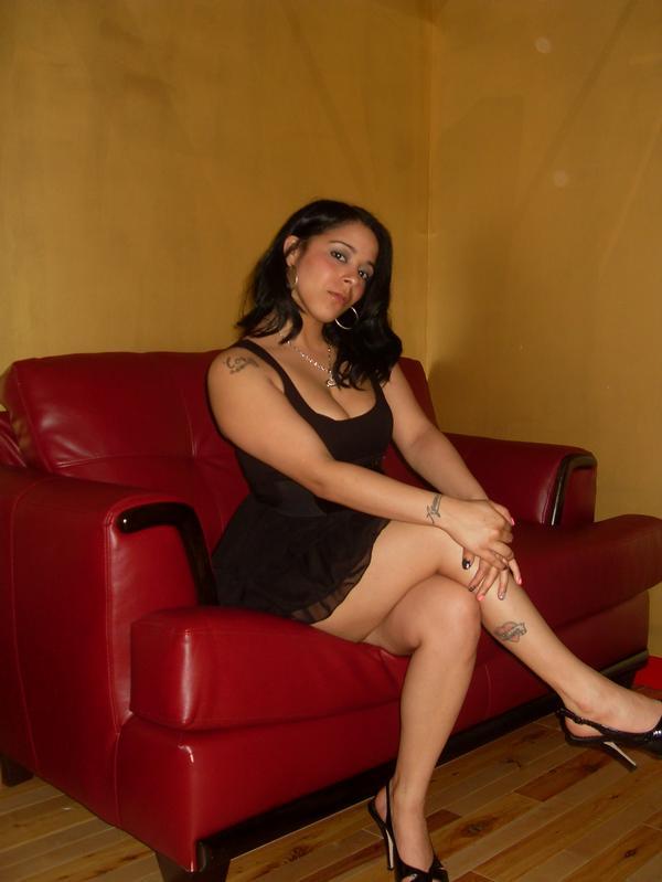 May 22, 2009 Boss