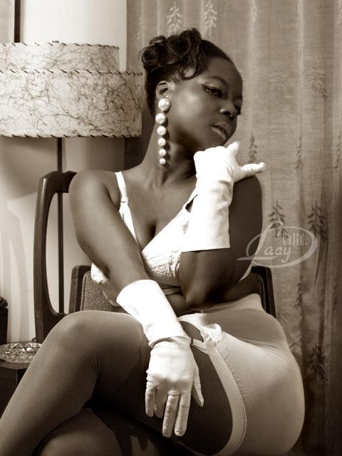 Female model photo shoot of Melissa Irish  by Mark Anthony Lacy