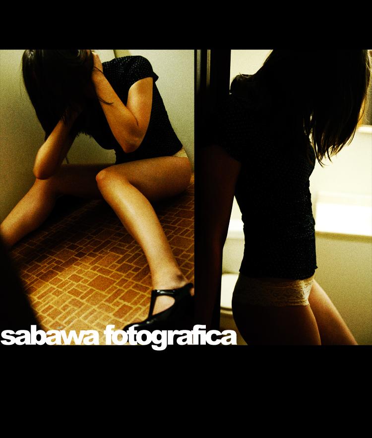 May 23, 2009 Sabawa 09