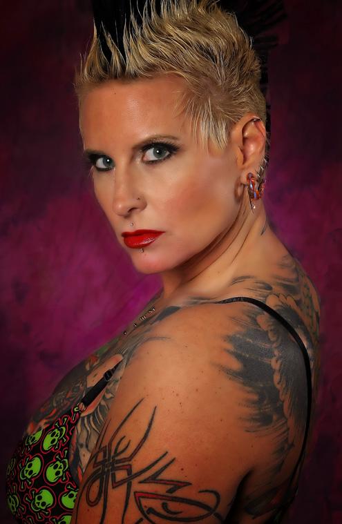 Jodes Female Model Profile - Gurnee, Illinois, US - 35