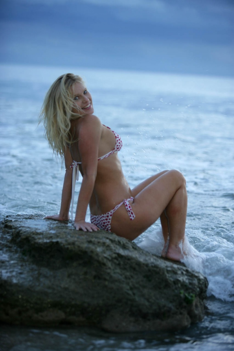 Brianna Ray Nude Photos 100