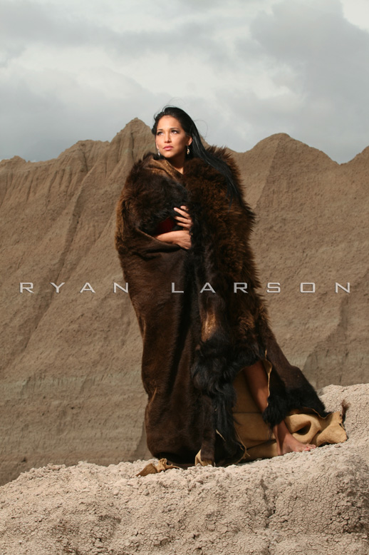 May 29, 2009 Ryan Larson Photography