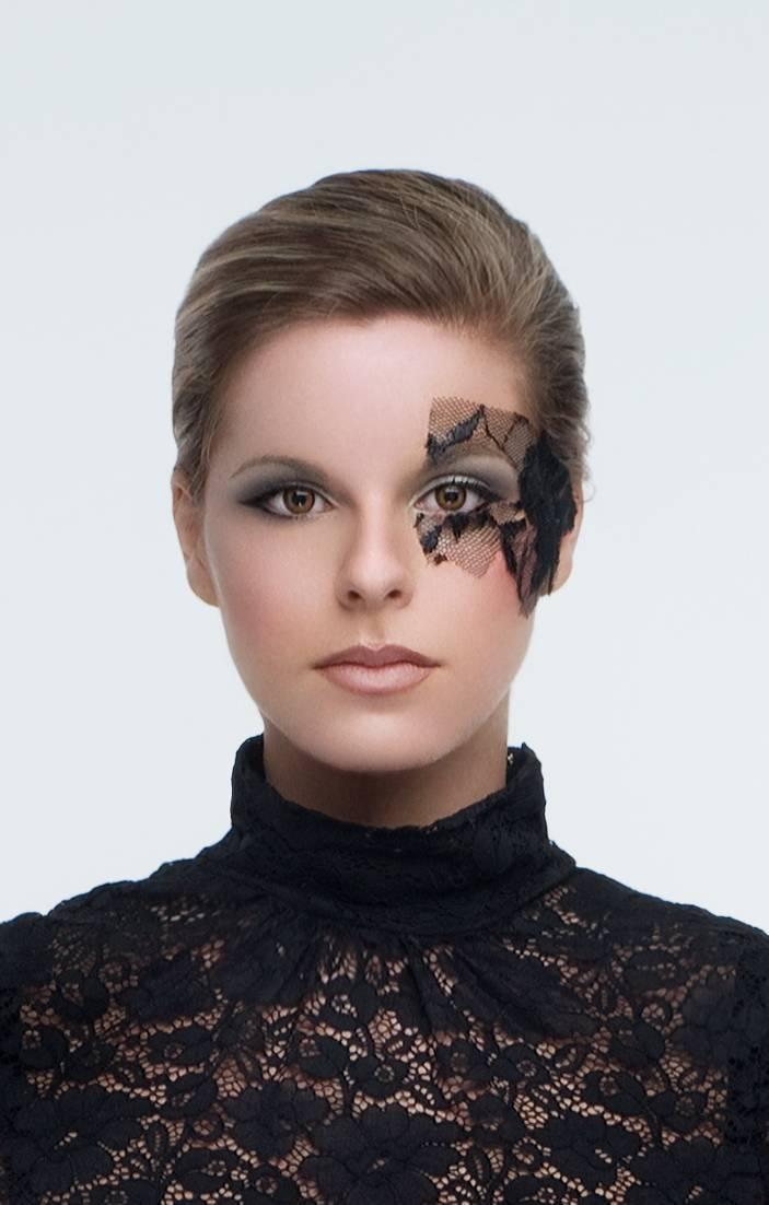 Female model photo shoot of Sherry Elizabeth by visualize in Lagrange, GA