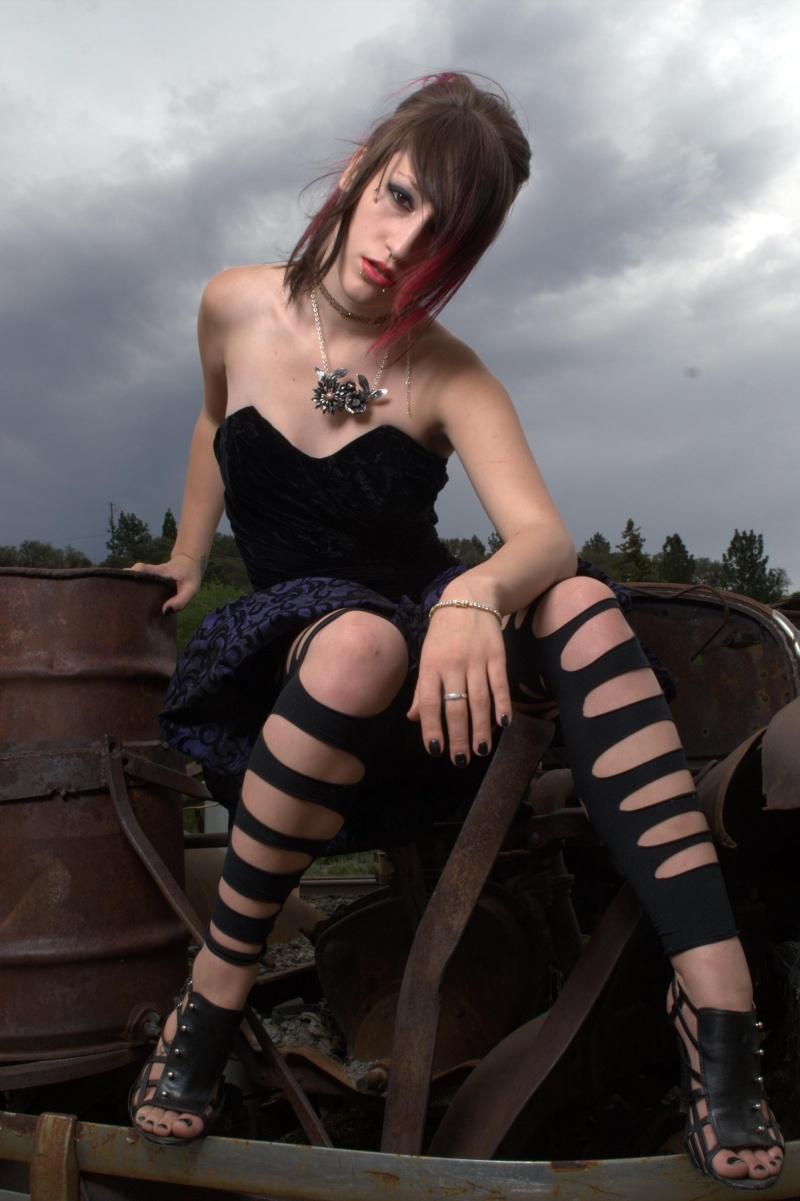verdi May 31, 2009 Edpphotos Vampire