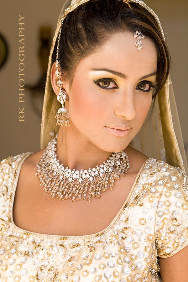 Jun 02, 2009 RK Photography Sheena Singh