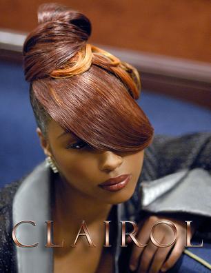 Jun 02, 2009 S.I.B.E hair show O3.23.O9