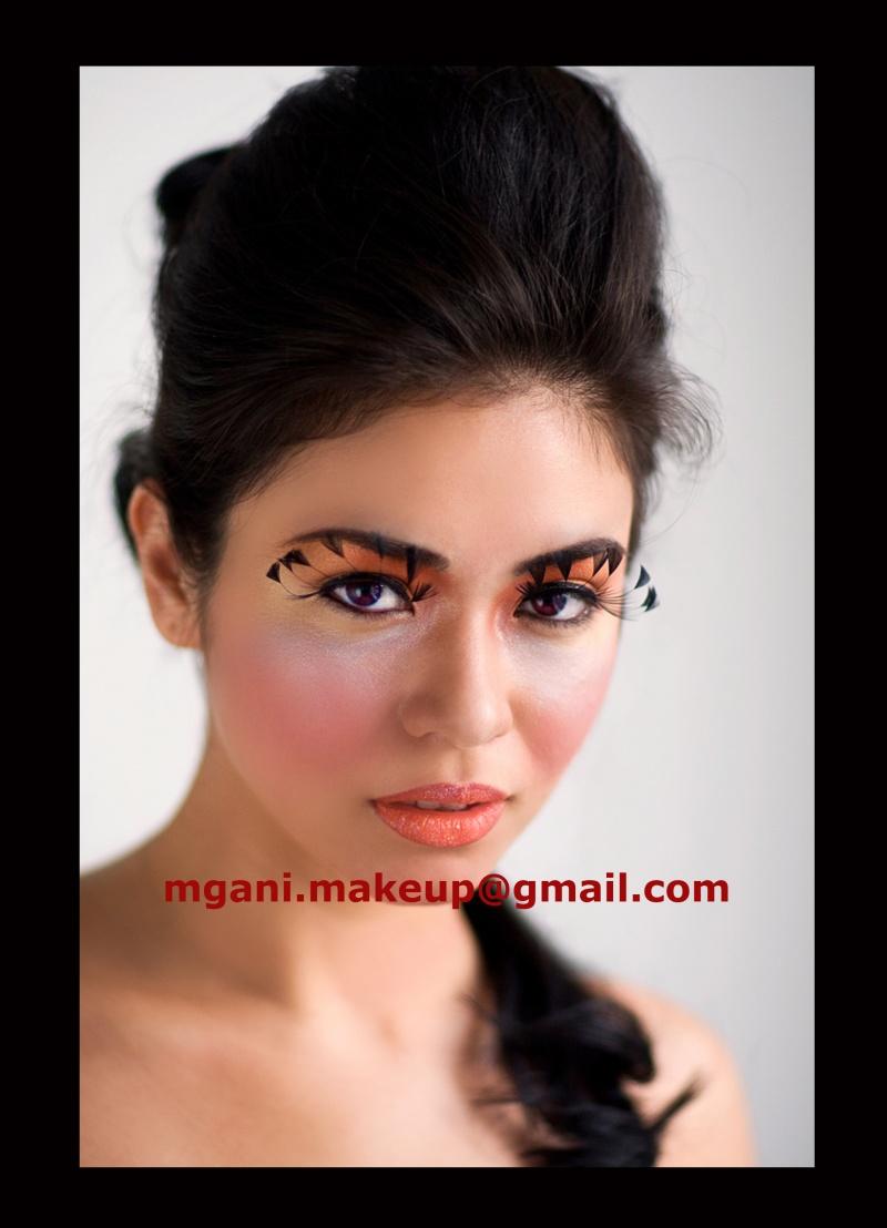 vancouver Jun 03, 2009 Mgani.makeup@gmail.com facebook.com/michellegani.makeup