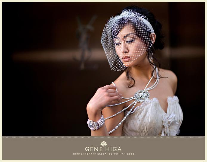 San Francisco Jun 04, 2009 Gene Higa Photography
