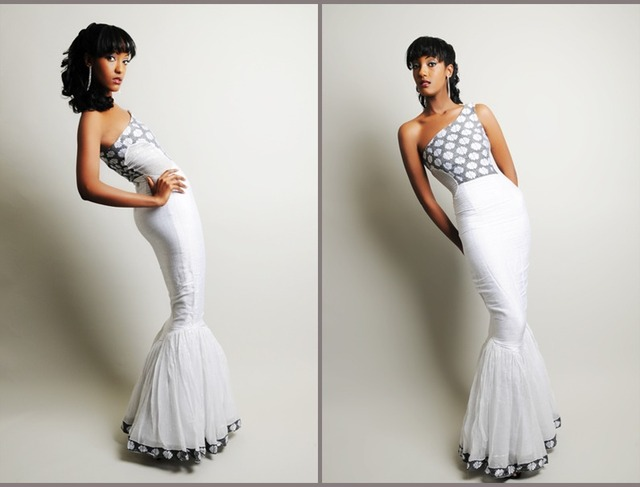VA Jun 04, 2009 Ajani the lovely ethiopian dress by ME!!