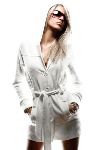 Female model photo shoot of Vanessa Marie Model
