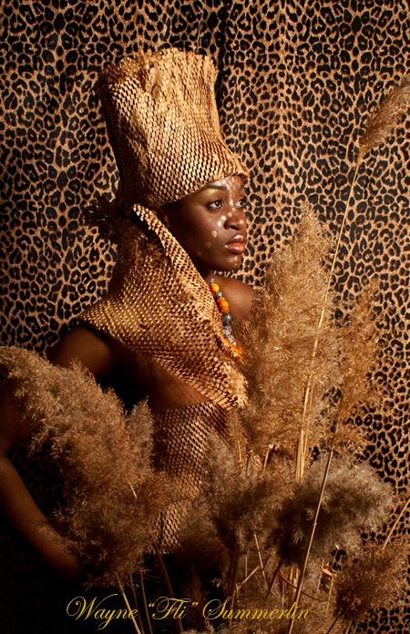Zoomland Miny Studio Jun 04, 2009 Wayne FLI Summerlin07 My African Queen