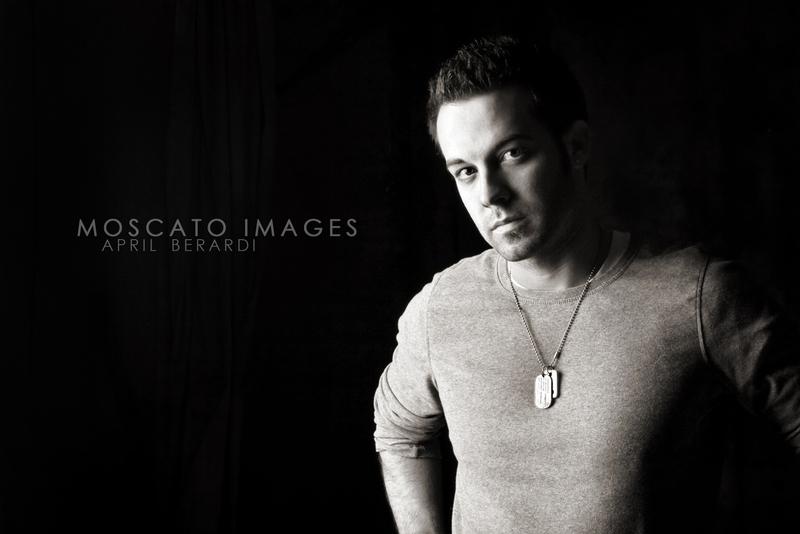 Male model photo shoot of Josh McCabe in Peoria,IL