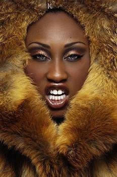 Female model photo shoot of Tahlia Michelle