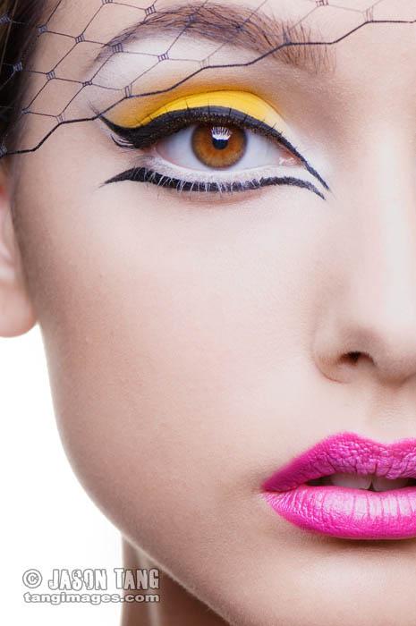 Female model photo shoot of Emilia Grace Rossi