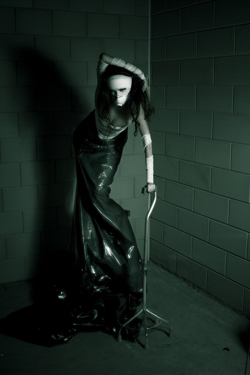 Male model photo shoot of SRB96