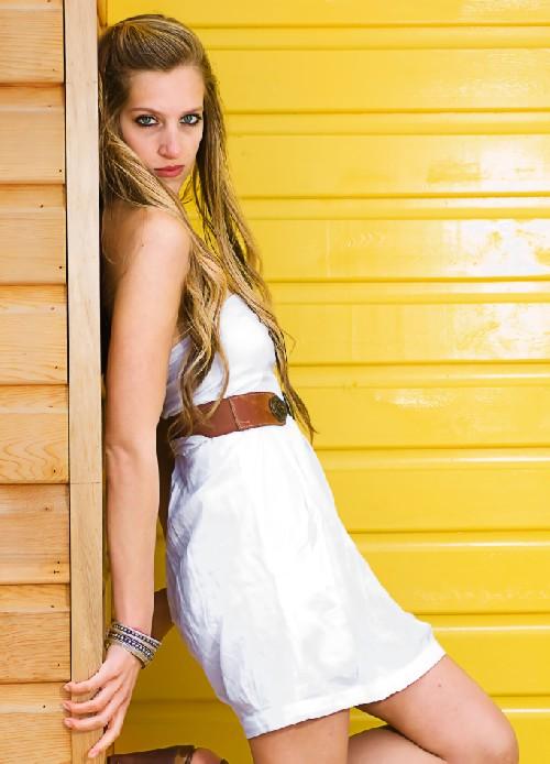 Female model photo shoot of Judi Gebhard by EditionofYou