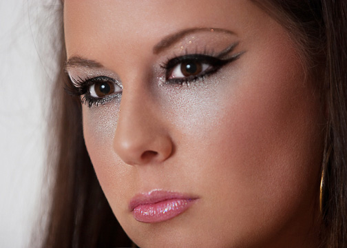 Jun 09, 2009 Ryan Murphy Photography Jeannie- makeup by Jody Ellen.