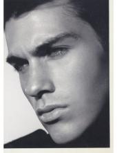 <b>Bryan DeWitt</b>. Model - 4a2f0e85b6887_m