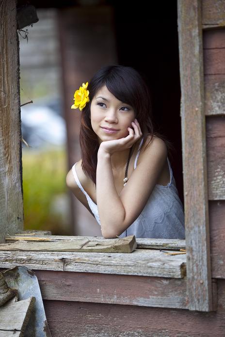 Jun 10, 2009 Wayne Lam Photography
